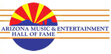 AZ Music Hall of Fame